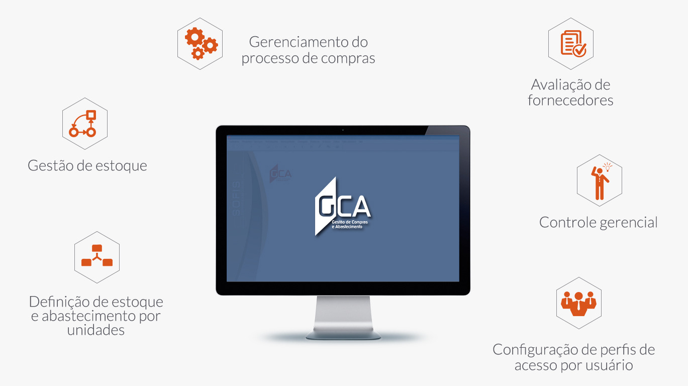 image-complementar-gca.vfinal